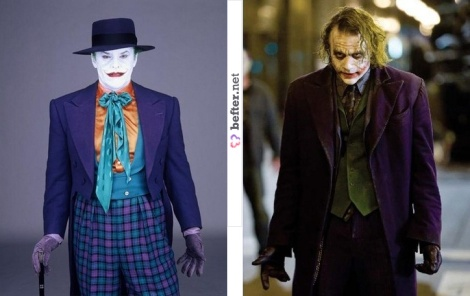before-after-joker