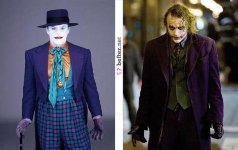 before-after-joker