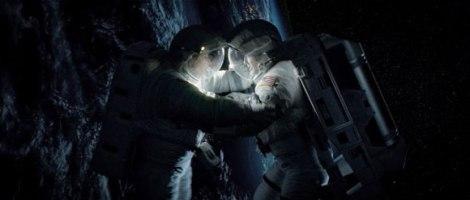 gravity-film-review-bullock-clooney