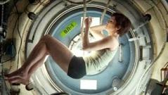gravity_bullock_2.jpg.CROP.promovar-mediumlarge