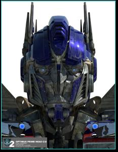 Optimus-Prime-optimus-prime-27028734-526-676