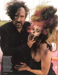 tim-burton-helena-bonham-carter-vogue-uk-december-2008-tales-of-the-unexpected-1